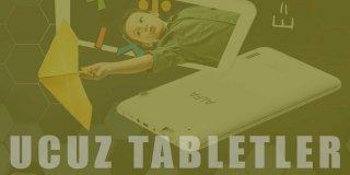 Uygun Fiyatlı En İyi 15 Tablet Tavsiyesi | 2021 Fiyat & Performans