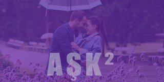 Sıra Dışı Konusuyla Dikkat Çeken Squared Love (Aşk²) Filminin Detaylı İncelemesi