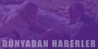 Efsane Aktör Tom Hanks'ın Yer Aldığı Dünyadan Haberler Filminin İncelemesi