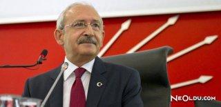 Kemal Kılıçdaroğlu Kimdir?