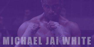 Asla Pes Etme Serisinin Yıldızı Michael Jai White'ın Yer Aldığı En İyi Filmler