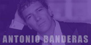 Dünyaca Ünlü İspanyol Aktör Antonio Banderas'ın En İyi Filmleri