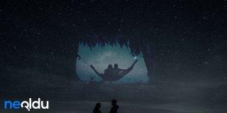 İyi Geceler Mesajı | Sevgiliye Romantik İyi Geceler Mesajları 2021