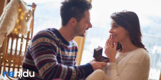 Etkileyici Sözler - Sevgiliye, Arkadaşa ve Aileye Söylenecek Etkileyici Mesajlar