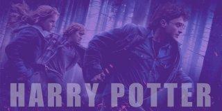 Tüm Dünyada Herkesin Severek İzlediği Harry Potter Filmleri ve İzleme Sıraları
