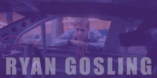 Kendisine Verilen Her Rolün Altından Başarıyla Kalkan Ryan Gosling'in En İyi Filmleri