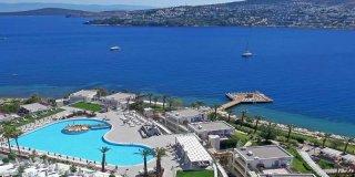 Turizm Cenneti Türkiye'de Tatil Planı Oluşturmanın Püf Noktaları