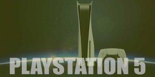 PlayStation 5 İnceleme | Fiyatları & Oyunları & Aksesuarları