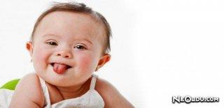 Otizmli Çocuklar ve Otizm Hakkında Bilinmesi Gerekenler