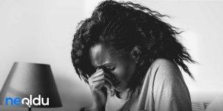 Can Yakan Sözler - Can Acıtan Sözler, Anlamlı Yürek Yakan Sözler