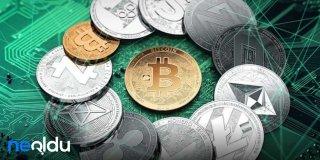 Bitcoin'e Alternatif En Popüler Kripto Paralar