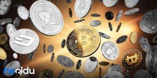 Bitcoin ve Kripto Paralar Güvenilir mi? Ne Kadar Olmaları Öngörülüyor?