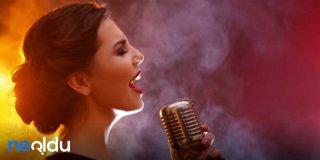 Şarkı Sözleri - Şarkılardan En Güzel Sözler, Vurucu Şarkı Sözleri