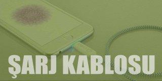 Dayanıklılığıyla Ön Plana Çıkan En İyi 10 Şarj Kablosu Modeli