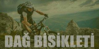 En İyi Dağ Bisikleti Tavsiyeleri   2021 Fiyat & Performans