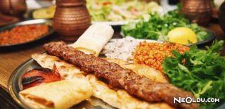 Anadolu Yakası'nın En İyi Kebap Restoranları
