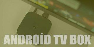 En İyi 10 Android TV Box Tavsiyesi   2021