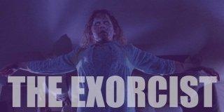 The Exorcist Hakkında İlk Kez Duyacağınız 14 Gerçek