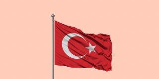 Rüyada Türk Bayrağı Görmek Ne Demek? Dalgalanan Türk Bayrağı Görmek