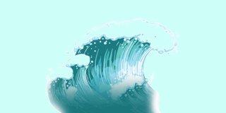Rüyada Tsunami Görmek Ne Demektir?