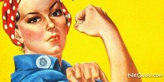 Feminizm Nedir? Feminizm Tarihi Hakkında Bilgi