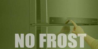 En İyi 15 No Frost Buzdolabı Tavsiyesi   2021 Fiyat & Performans