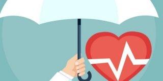Özel Sağlık Sigortası Nedir, Kapsamı ve Teminatları Nelerdir?