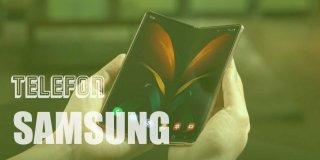 En İyi 10 Samsung Telefon Modeli   Fiyatları & Yorumları