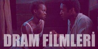 Romantizm - Aşk ve Gerilim Dolu En İyi 25 Dram Filmi Önerisi (2021)