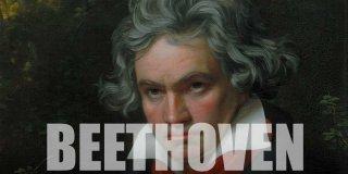 Beethoven Kimdir? İşte Ludwig Van Beethoven Hayatı Hakkında Bilgi