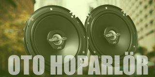 Yüksek Ses Kalitesine Sahip En İyi 10 Oto Hoparlör Modeli | 2021