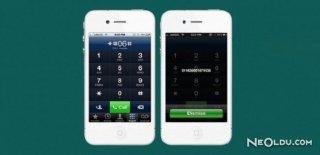 Akıllı Telefonlarda IMEI Sorgulatma