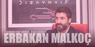 Erbakan Malkoç Kimdir? Erbakan Malkoç Kaç Yaşında ve Eşi Hakkında Bilgi