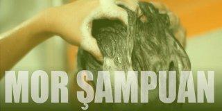 Sarı ve Turuncu Yansımalara Elveda: En İyi Mor Şampuan Tavsiyeleri