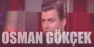 Osman Gökçek Kimdir? Osman Gökçek Kaç Yaşında ve Hakkında Bilgi