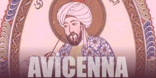 Avicenna İbni-i Sina Kimdir? Avicenna Ne Demek ve Hakkında Bilgi