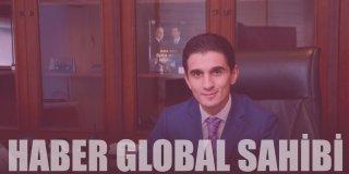 Haber Global Kimin, Ne Kadar Kazanıyor?