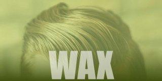 En İyi 10 Saç Şekillendirici Wax Tavsiyesi | Fiyatları & Kullanıcı Yorumları