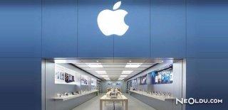 Apple Store Randevusu Nasıl Alınır?