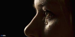 Rüyada Çok Ağlamak Ne Demek? Hüngür Hüngür Ağlamak Ne Anlama Gelir?