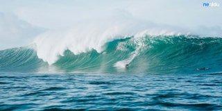 Rüyada Dalgalı Deniz Görmek Ne Demek? Dev, Büyük ve Mavi Dalgalı Deniz Görmenin Yorumu