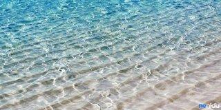 Rüyada Berrak Deniz Görmek Ne Demek?