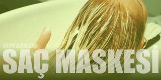Güçlü, Parlak ve Hacimli Saçlar İçin: En İyi Saç Bakım Maskesi Tavsiyeleri