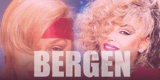 Bergen Kimdir? Bergen'in Hayatı ve Mezarı Nerede?