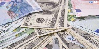 Rüyada Yabancı Para Görmek Ne Demektir? Kağıt ve Bozuk Yabancı Para Görmenin Rüya Yorumu