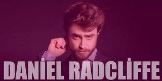 Harry Potter Karakteriyle Tanınan Daniel Radcliffe'in Rol Aldığı En İyi Filmler | 2021