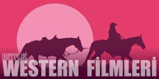 En İyi ve En Yeni Netflix Western (Kovboy) Filmleri | 2021