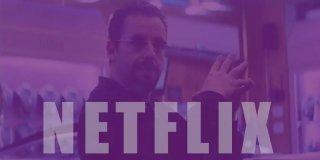 Netflix Filmleri | IMDb Puanı Yüksek En İyi 40 Netflix Filmi