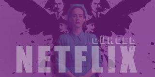 Netflix Dizileri | En İyi Netflix Dizi Önerileri Listesi