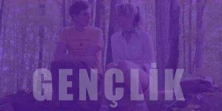 Okul ve Aşk Temalı En İyi Gençlik Filmleri Öneri Listesi